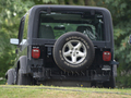 Eclipse's cast vehicules (the hidden one is alice's yellow porshe :)) - twilight-series photo