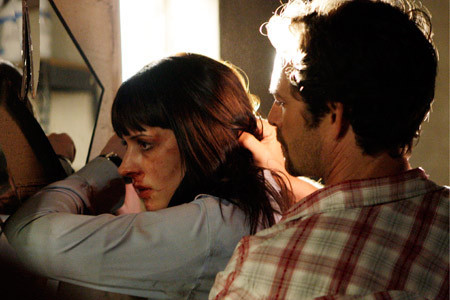 Emily in Season 4 - Criminal Minds Girls Photo (8099221) - Fanpop
