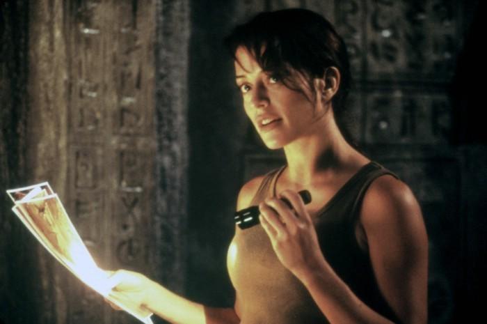 Emmanuelle in Cerberus