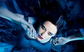 eva-green - Eva Green Poison wallpapers wallpaper
