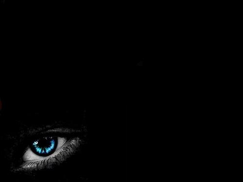 Eye fondo de pantalla