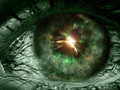 Eye wallpaper - eyes wallpaper