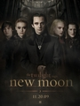Fan made volturi picture - twilight-series photo