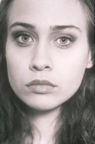 Fiona 苹果 - Unknown Photoshoot