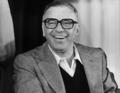 Frank Sinatra Wearing Glasses