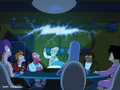 Futurama - futurama photo