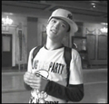 George - george-sampson photo