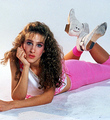 Girls Just Want to Have Fun - the-80s photo