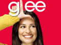 tfw-the-friends-whatever - Glee wallpaper