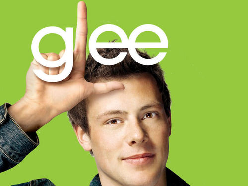 Glee - tfw-the-friends-whatever Wallpaper