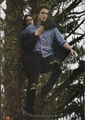HQ Scans from Fantasy Film #7 - New Moon Collectors Edition - twilight-series photo