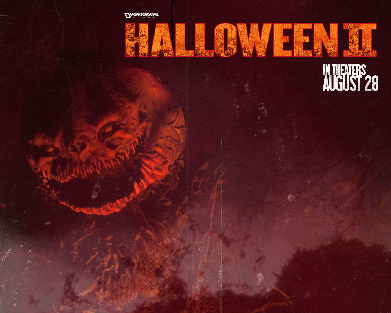 Halloween 2 (2009) wallpapers