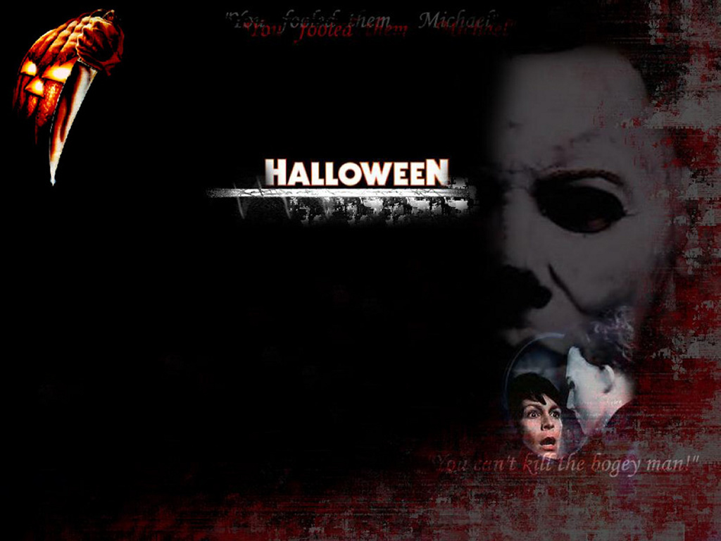 film horror immagini halloween hd wallpaper and background foto