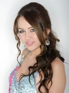 Hannah montana secret Pop Star½