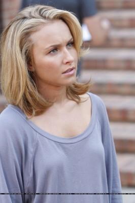 Hayden- Giải cứu thế giới Season 4 Promos