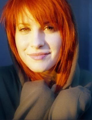 hayley williams hair 2010. Hayley+williams+red+hair+