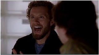 Hodgins with others <3