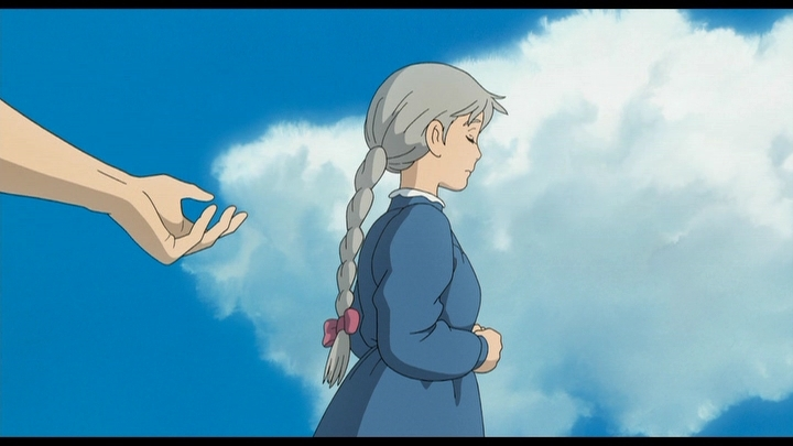 howls moving castle in terms of Watch howl's moving castle online howl's moving castle the 2005 movie reviews, trailers, videos and more at yidio.