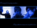 Ian - ian-watkins wallpaper