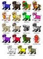 Ideus Colors