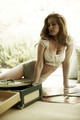 Isla Fisher (HQ) - actresses photo