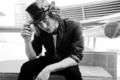Jackson Rathbone:) - twilight-series photo