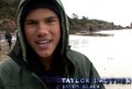 Jacob Black in Twilight - leah-and-jacob photo