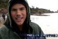 Jacob Black in Twilight - twilight-series photo