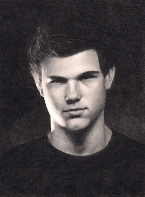 Jacob black twilight series fan art 8017944 fanpop for Twilight jacob tattoo temporary