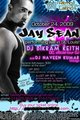 Jay Sean in STL, Oct 24th - jay-sean photo