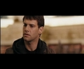 Justin Bartha in National Treasure 2 - justin-bartha screencap