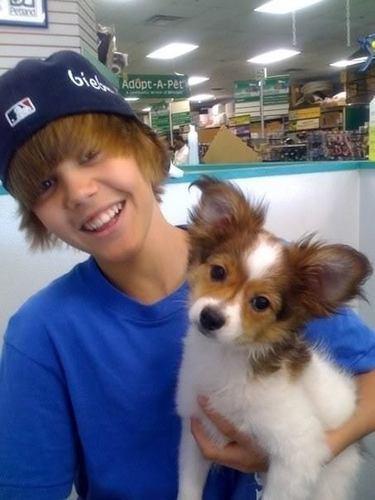 Justin Bieber wallpaper called Justin