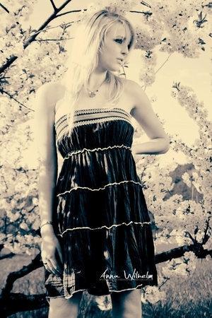 Kassandra Riley