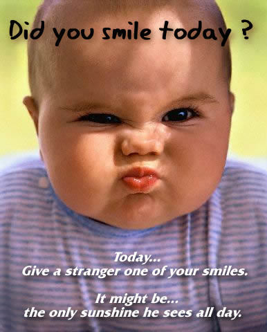 KEEP SMILING images Keep smiling wallpaper and background ...
