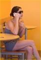 Kellan Lutz and ashley greene are North Hollywood Hot - twilight-series photo
