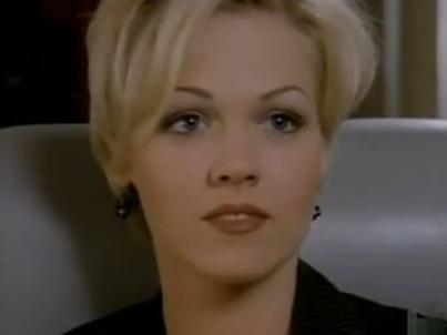 Kelly Taylor - Season 6