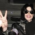 King of Pop, Rock &Soul - michael-jackson photo