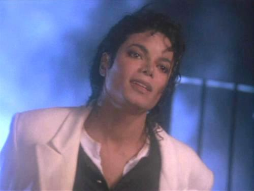 King of Pop, Rock & Soul