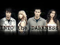 Kiowa Gordon's film 'Into the Darkness' exclusive new image  - kiowa-gordon wallpaper