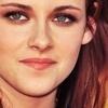 Personajes Pre-Establecidos [Chicas] Kristen-Stewart-twilight-series-8021295-100-100