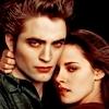Kristen Stewart - twilight-series icon