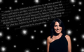 Lisa Wallpaper - lisa-edelstein wallpaper