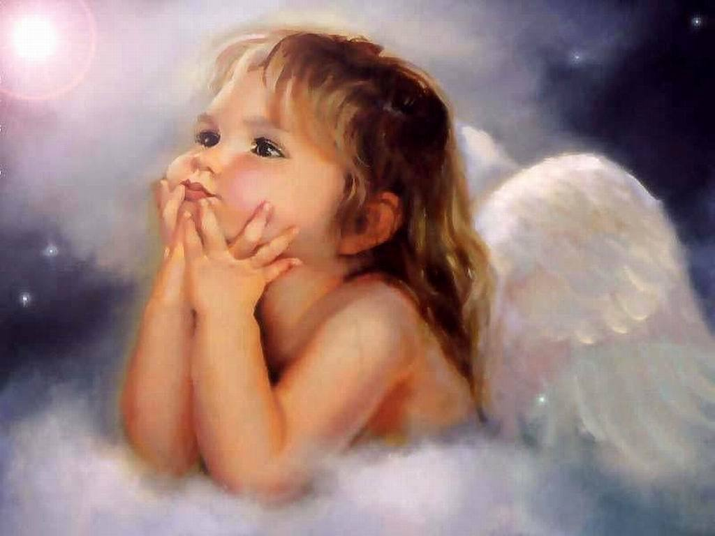 Small_angels