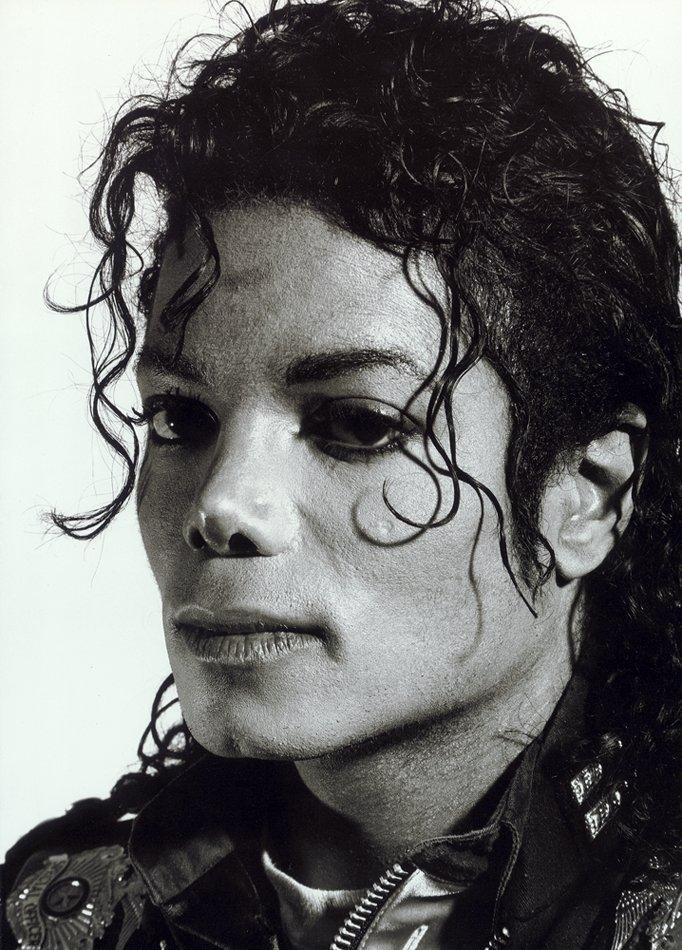 マイケル・ジャクソンの画像 p1_21