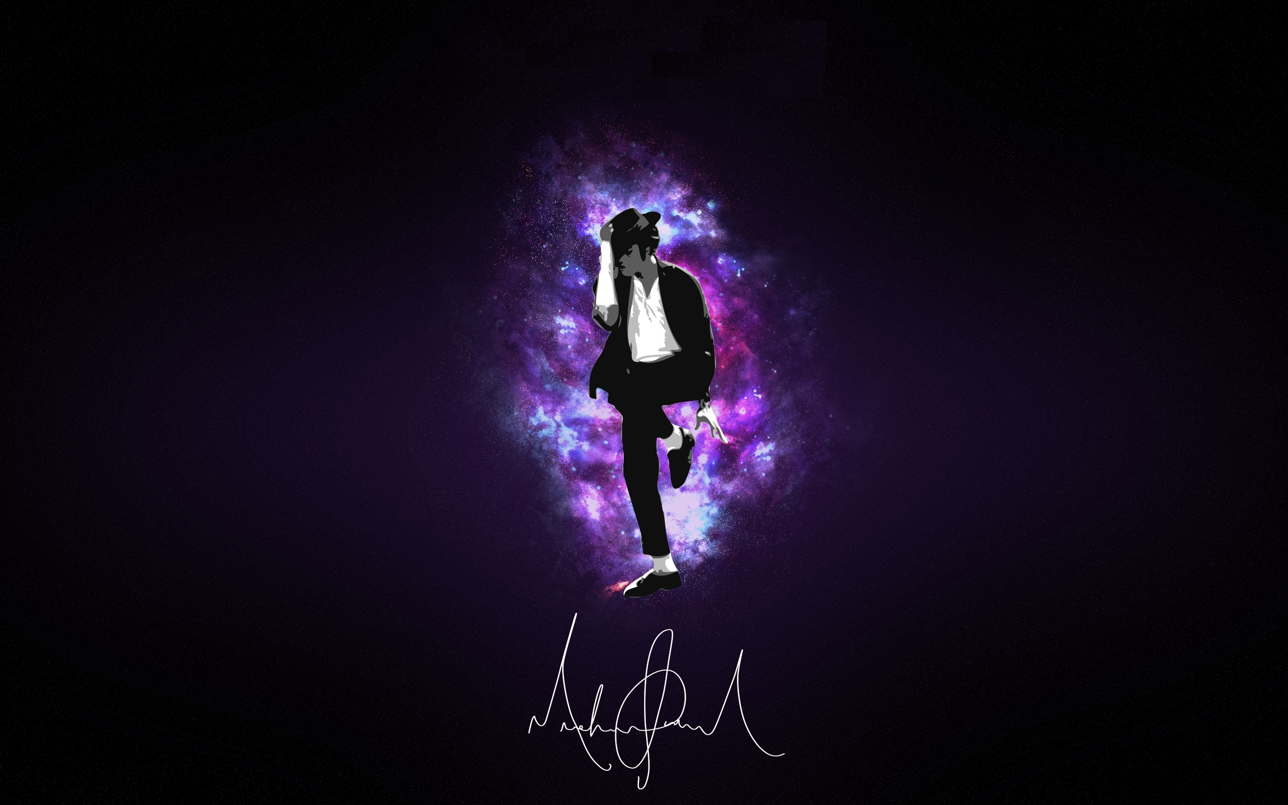 mj michael jackson wallpaper 8051006 fanpop