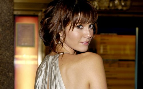 Mary Elizabeth Winstead Widescreen Wallpaper - mary-elizabeth-winstead Wallpaper