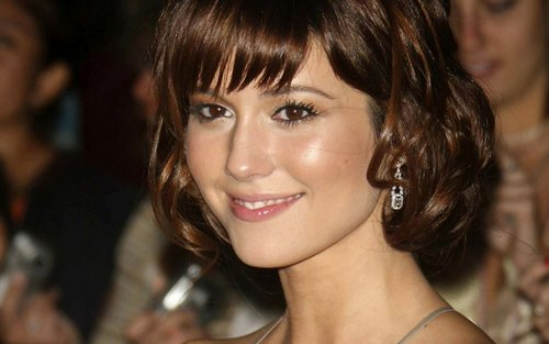 Mary Elizabeth Winstead Widescreen দেওয়ালপত্র