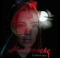 Medianoche-Evernight