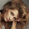 Relaciones de Kate Micha-B-3-mischa-barton-8073005-100-100