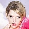 Relaciones de Kate Micha-B-3-mischa-barton-8073022-100-100